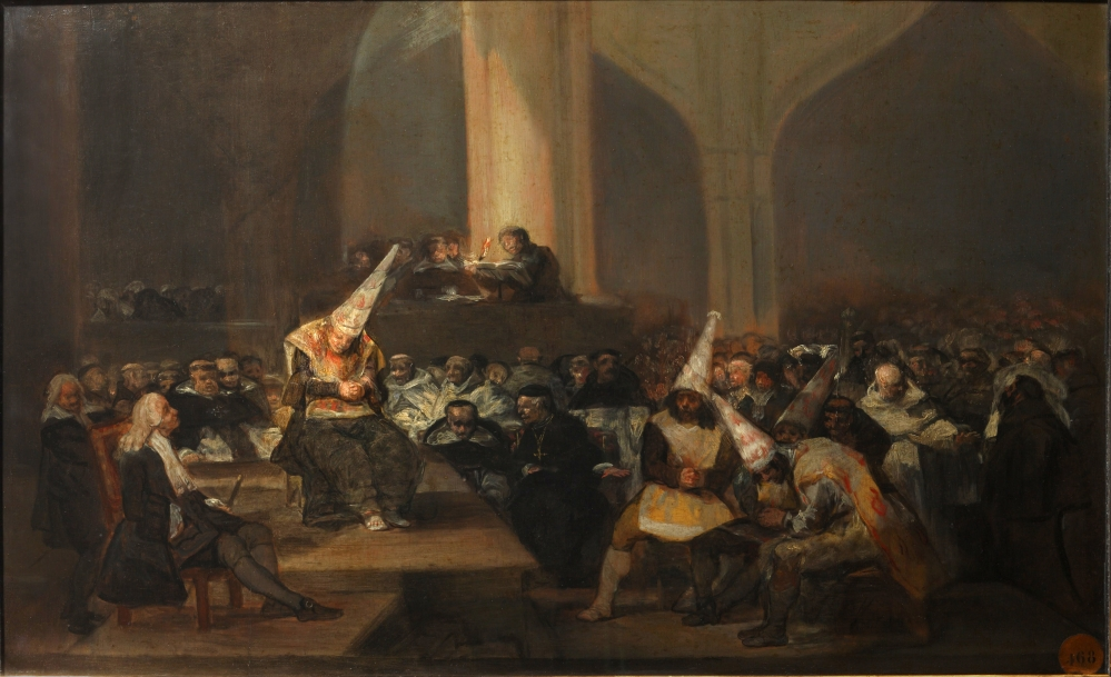 francisco_de_goya_-_escena_de_inquisicion_-_google_art_project