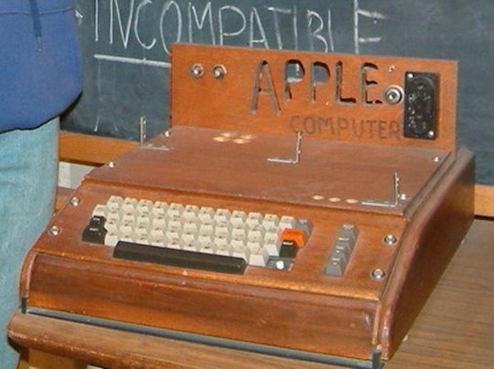 Apple_I-b